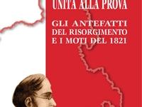 AA.VV. - Prove di Unità, Unità alla prova.