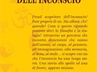 Aldo Rizza - Alla ricerca dell'inconscio
