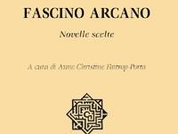 Giuseppe Baffico - Fascino arcano. Novelle scelte