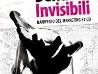 Emmanuele Macaluso - Bende invisibili