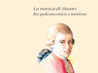 Chiara Bertoglio - Voi suonate, amici cari. La musica di Mozart tra palcoscenico e tastiera