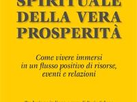 Roy Eugene Davis - La base spirituale della vera prosperità