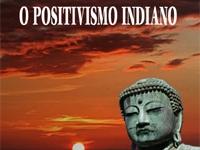 Alfred Percy Sinnett - Il buddhismo esoterico o positivismo indiano