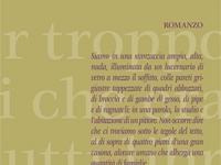 Vittorio Bersezio - La carità del prossimo