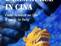 A. Giusti, S. Musso - E-Commerce in Cina