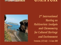 CMA4CH 2008 ebook