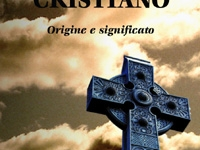 Charles Webster Leadbeater - Il credo cristiano