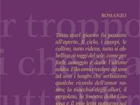 Anton Giulio Barrili - Come un sogno