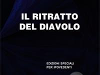 Anton Giulio Barrili - Il ritratto del diavolo - Edizione in corpo 18 per lettori ipovedenti