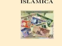 Enrico Giustiniani - Elementi di finanza islamica
