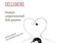 Massimo Acuto, Silvia Bocco - Etologia dell'amore. Strategie comportamentali della passione