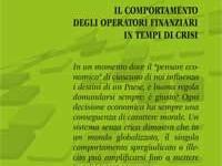 Enrico Giustiniani - Finanza, etica e religione