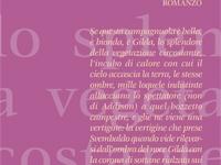 Giovanni Faldella - Donna Folgore