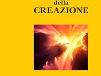 J. J. van der Leeuw - Il fuoco della creazione