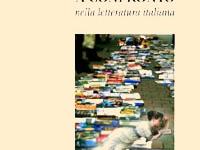 Bartolomeo Di Monaco - Generazioni a confronto nella letteratura italiana
