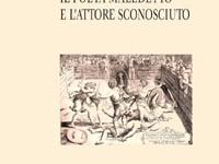 Luciana Iapella Contardi - Il poeta maledetto e l'attore sconosciuto
