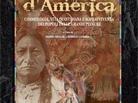 Dario Seglie ed Enrico Comba (a cura di) - L'Universo degli Indiani d'America