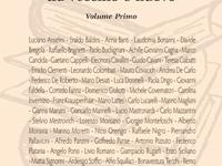 Bartolomeo Di Monaco - Letture sparse tra vecchio e nuovo - volume I