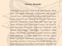 Bartolomeo Di Monaco - Letture sparse tra vecchio e nuovo - volume II