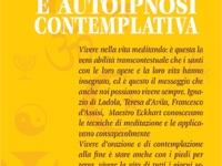 Gian Carlo Manzoni - Meditazione e autoipnosi contemplativa