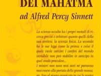 Alfred Percy Sinnett - Le lettere dei Mahatma