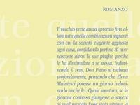Anton Giulio Barrili - La montanara