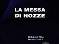 Federico De Roberto - La messa di nozze - Edizione in corpo 18 per lettori ipovedenti