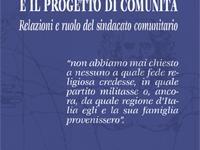 Gianni Cortese - Adriano Olivetti e il progetto di Comunità. Relazioni e ruolo del sindacato comunitario
