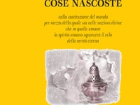 Guillaime Postel - Chiave delle cose nascoste
