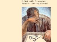 Bartolomeo Di Monaco - Quarantatre letture. Il sud nella letteratura italiana contemporanea