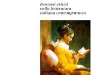 Bartolomeo Di Monaco - Quaranta letture. Percorsi critici nella letteratura italiana contemporanea
