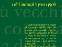 Vilma Ramella - Tutte le opere in cofanetto