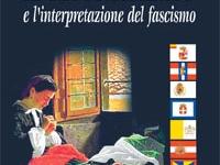 Aldo Rizza - Il Risorgimento e l'interpretazione del fascismo