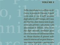 Giuseppe Rovani - Cento Anni
