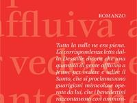 Antonio Fogazzaro - Il Santo