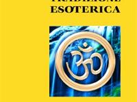 Guido Da Todi - La grande sintesi della tradizione esoterica
