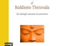 Guido Da Todi - Introduzione al buddhismo theravada