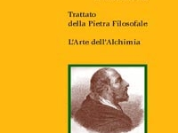 Tommaso d'Aquino - Trattato della Pietra Filosofale. L'Arte dell'Alchimia