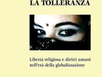 Salvo Andò, Ciro Sbailò - Oltre la tolleranza. La libertà religiosa nella società multi-etnica