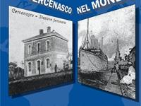 Mariagrazia Alliaudi, Silvio Genero - Da Cercenasco nel mondo. Storie di famiglie emigrate in Texas, California, Argentina e Francia