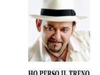 Cosmo de la Fuente - Ancora una volta ho perso il treno