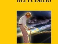 J. J. van der Leeuw - Dei in esilio