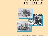 Redi Sante Di Pol - L'istruzione infantile in Italia dal Risorgimento alla riforma Moratti