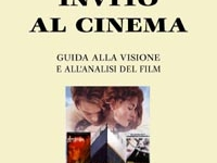 Antonio Magliulo, Antonella Magliulo - Invito al cinema. Guida alla visione e all'analisi del film