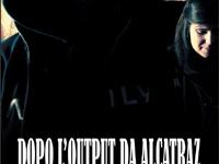 Simona Minutolo - Dopo l'output da Alcatraz