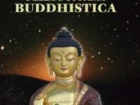 H. S. Olcott - Catechismo della dottrina buddhistica