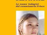 Ugo Mazzotta - La moglie del pittore. Le nuove indagini del commissario Prisco