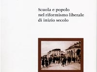 Redi Sante Di Pol - Scuola e popolo nel riformismo liberale di inizio secolo