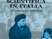 Redi Sante Di Pol - La pedagogia scientifica in Italia tra Ottocento e Novecento