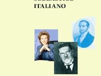 Redi Sante Di Pol - Il sistema scolastico italiano
